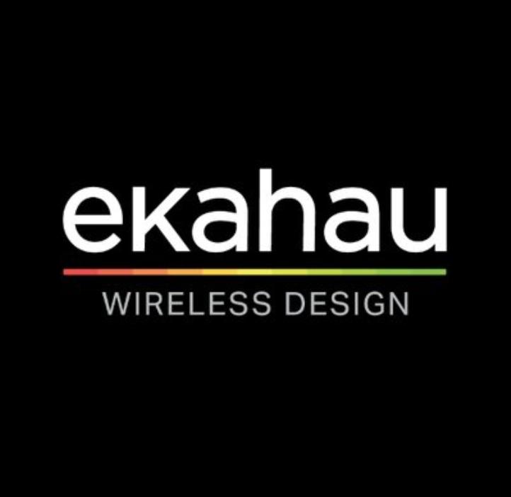 Ekahau - WiFi